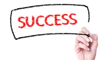 successful funding macarthur finance