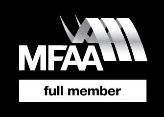 MFAA-FullMember_reverse